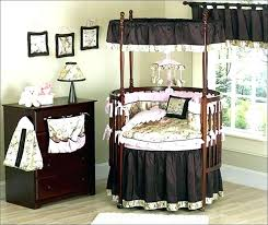 woodland themed crib bedding outdoor themed nursery bedding full size of hunting baby bedding outdoor themed