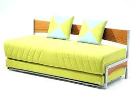 twin size hide a bed twin size sofa sleeper bed modern double from in couch sheets