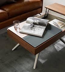 chiva storage coffee table