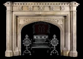 g12339 french style mantels