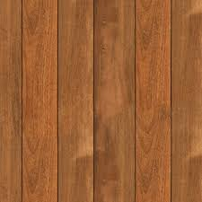 wood plank texture seamless. HR Full Resolution Preview Demo Textures - ARCHITECTURE WOOD PLANKS Wood Decking Texture Seamless 09368 Plank