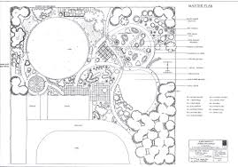 Small Picture drawntogarden from concept to reality a garden designers