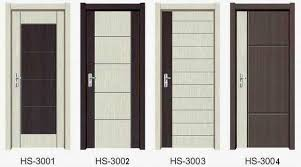 interior door design. Good Door Design Idea Interior Ayana House Photo Philippine 2016