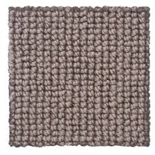 cavalier bremworthundefined undefined carpet