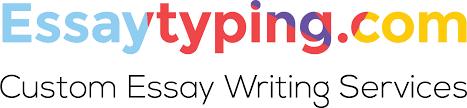 essay typing custom essay writing service essay typing custom essay writing services