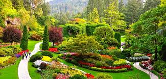 butchart gardens tours. Butchart Gardens Tour Tours R