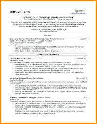 Leasing Consultant Resume Examples Best Of Leasing Agent Resume Sample Topshoppingnetwork