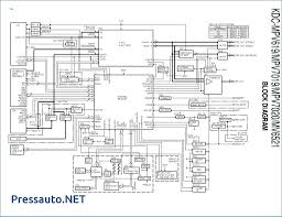 kenwood kdc 252u wiring diagram car stereo wiring library kenwood kdc 252u wiring harness diagram car radio audio r inside 252u
