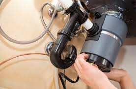 How To Troubleshoot Loose Blades In A Garbage Disposal Home Guides
