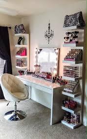 casa más vanity ideas makeup table vanity
