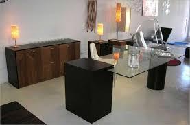 stylish office furniture. stylish brilliant home office modern desk in furniture sydney australia funky