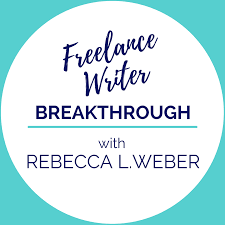 rebecca l weber lance writer south africa work me   lance writer breakthrough