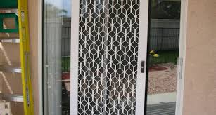 full size of door sliding glass door company sliding security screen doors awesome on the