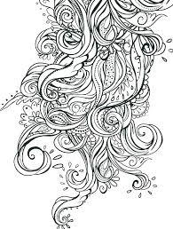 Fun Coloring Pages Summer Color