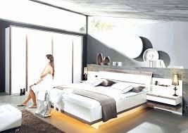 Schlafzimmer Einrichten Kreative Wohnideen Schlafzimmer Nach Feng