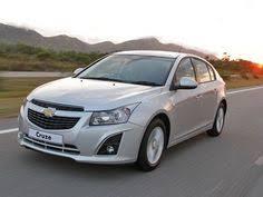 new car releases 2013 south africaFiat Fiorino Qubo 13 Multijet  Fiat  Pinterest