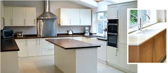 Ikea Kitchen Doors | Home Design