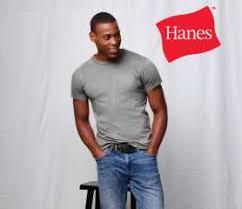 Jerzees T Shirt Size Chart Jerzees Size Chart Stitch Logo Uniforms