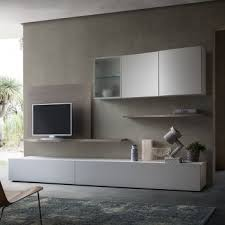 Small Picture Modular Wall Systems Fitted Wall Units Online ARREDACLICK