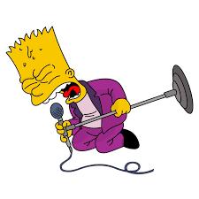 Resultado de imagen de SINGING