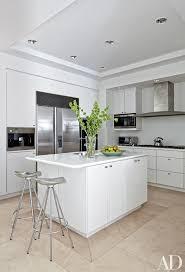 white kitchen ideas design small gray and white kitchen cabinets design ideas off white