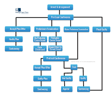 Criminal Process Chart Outline Of The Mi Criminal Process If You Charged With Felony