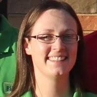 "9 ""Alycia Hart"" profiles | LinkedIn"