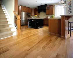 hickory flooring pros and cons of kitchen flooring unique hickory flooring pros and cons is good