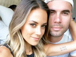 The albums produced seven charted singles on hot country songs and country airplay, including the top 10 hits why. Jana Kramer And Mike Caussin Reveal Boundary Was Broken In Their Marriage