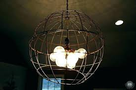 home industrial lighting. Modern Industrial Lighting Fixtures For Home Homemade Best Light Ideas On . T