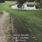 Apple Valley Golf Course - Photos | Facebook