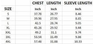 Sweden Ralph Lauren Classic Fit Shirt Size Chart Size 475c7