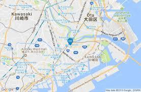 Seaside Park Tide Chart 2018 Kawasaki Shi Tide Times Tides Forecast Fishing Time And