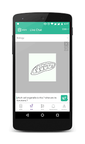 helloclass online chat help android apps on google play helloclass online chat help screenshot