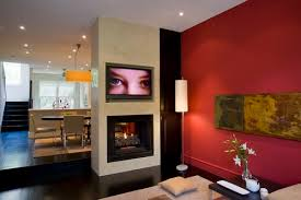 Some Great Ideas For Selecting The Best Basement Paint Colors Home New Basement Paint Ideas