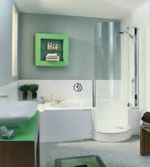 walk in tub and shower combo twin line walk in bathtub and shower combo