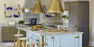 kitchen design paint colors peenmedia com