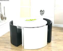 full size of small white dining tables and chairs room table round uk perfect kitchen scenic