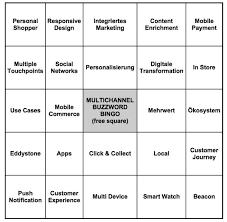 buzzword bingo generator mais de 25 ideias únicas de buzzword bingo no pinterest mary