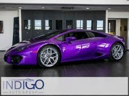lamborghini car 2018. 2018 lamborghini lp580-2 huracan coupe houston tx | aldine spring the woodlands texas zhwuc2zf3jla09801 car 1