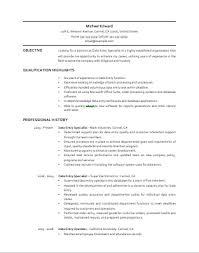 Controller Resume Sample Breakupus Unusual Resumea Your Mom Hates