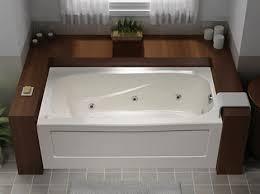 whirlpool tubs