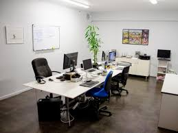 online office space. Unique Space Featured Image Inside Online Office Space