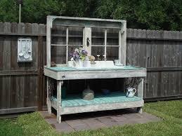 garden sinks. Gardens Garden Sinks E