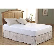 xlong twin mattress pads twin bed
