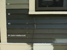 exterior paint calculator home depot. gray exterior paint colors home depot calculator o