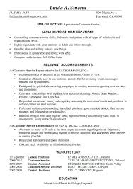 Taco Bell Resume Sample Best Of Taco Bell Resume Sample Resume Sample Customer Service Job This