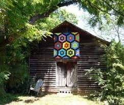 654 best Quilts: Barns images on Pinterest | Barns, Res life and ... & Old Barn with quilt block - Upstate Heritage Quilt Trail, SC Adamdwight.com