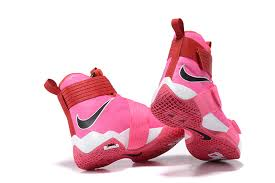 lebron shoes pink and black. mens nike lebron soldier 10 ep pink blast black vivid basketball shoes 844375 606 lebron and