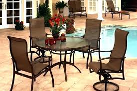 furniture repair charlotte nc. Simple Charlotte Patio Furniture Charlotte Nc Outdoor Download By  Tablet Repair  Inside Furniture Repair Charlotte Nc